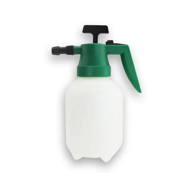 Aquaking sprayer
