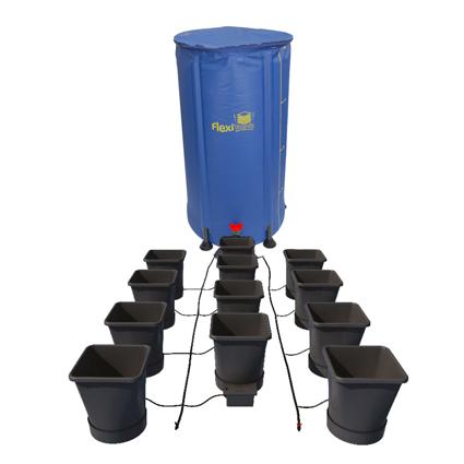 GB Hydro Autopot-XL-Kit---12-Pot---225L