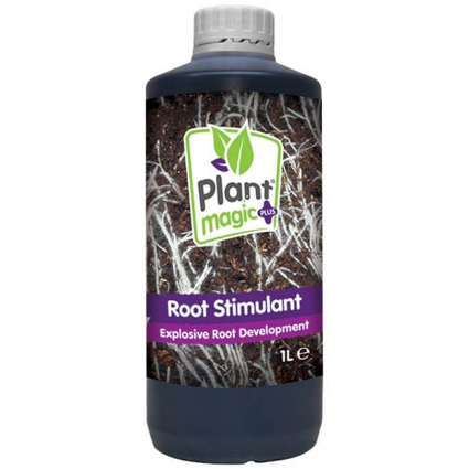 GB Hydro - Plant Magic - Root Stimulant